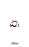 WAF F803YM
