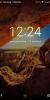 Hi Os [Android Nougat] - Image 1