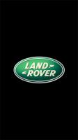 LandRover V9 Plus