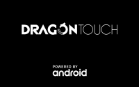 Dragon Touch V10