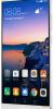 Huawei Mate 9 - Image 1
