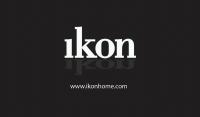 iKON IK-800W