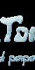 HomTom mod - Image 4