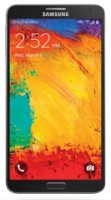Samsung Galaxy Note 3 N900V Stock ROM Android 4.4.4
