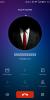 CUBOT Huawei У5 2017 EMUI 4.1 - Image 6
