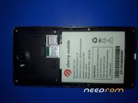 Cherry Mobile X330 FlareS3