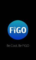 FIGO TRIO F40LT