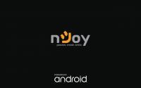 nJoy Chronos 10