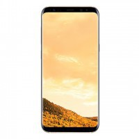 SM-G955F Samsung Galaxy S8+