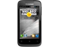 Lenovo A369 multilanguage rom SP tools Unbrick phone