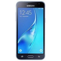 GALAXY J3 / SM-J320H Official Samsung Firmware