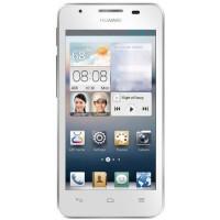 Huawei G510-0251