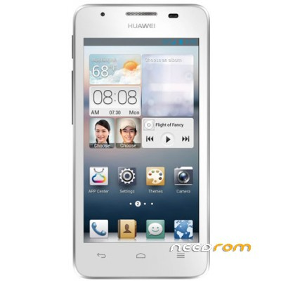 ROM Huawei G510-0251 | [Official]-[Updated] add the 11/14/2017 on