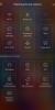 CUBOT Huawei У5 2017 EMUI 4.1 - Image 3