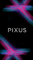 Pixus Pride