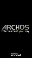 ARCHOS Sense 55S