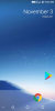 Bluboo S8 (Leagoo S8 Ported) - Image 4
