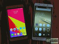 Skk Chronos Byte Mod To Samsung Galaxy C7 Pro