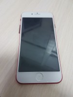 Need ROM iPhone 7 Red MT6572