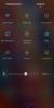 CUBOT Huawei У5 2017 EMUI 4.1 - Image 4