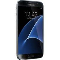 GALAXY S7 / SM-G930U Official Samsung Firmware