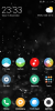 Miui 9 V_7.11.9 stable - Image 1