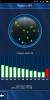 Globe Rom 5.0.2 - Image 4