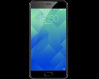 Meizu M5 Official Update Firmware