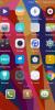 CUBOT Huawei У5 2017 EMUI 4.1 - Image 2