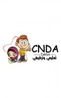 CNDA T8