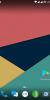 CrDroid v3.8.2 - Image 1