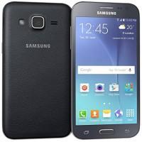 GALAXY J2 / SM-J200M Official Samsung Firmware