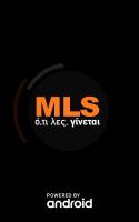 MLS iQ1805N