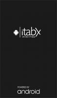 ClickOnica iTab X