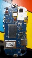 S7213C_MB_V1.0 MT6572 GT-S7582