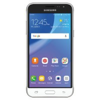 GALAXY Amp Prime / SM-J320AZ Official Samsung Firmware