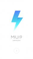 MIUI V9 7.11.16