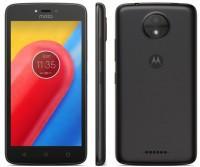 ROM Stock Motorola Moto C