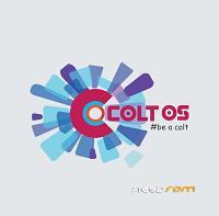 Colt OS 7.1.2 X64