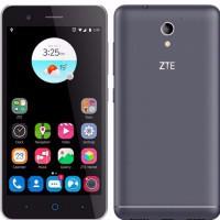 ROM Stock ZTE A510