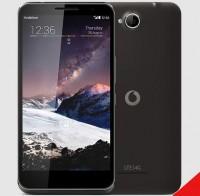 8890u ( vodafone smart 4 max 990n)