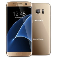 GALAXY S7 edge / SM-G935FD Official Samsung Firmware