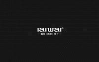 IAIWAI A25S