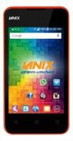 Lanix Ilium X200 Android 4.2.2 Kitkat Stock Rom without Bloatware