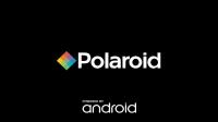 Polaroid M11H