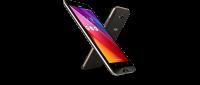 Asus Zenfone Max Z010D ZC550KL RAW FILE