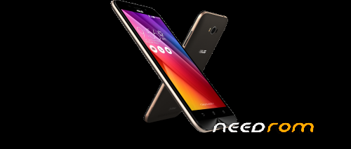 ROM Asus Zenfone Max Z010D ZC550KL RAW FILE | [Official] add the 11