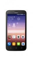 Huawei Y625-u43 Firmware