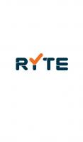 RYTE RT701