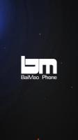 BaiMao BM I8